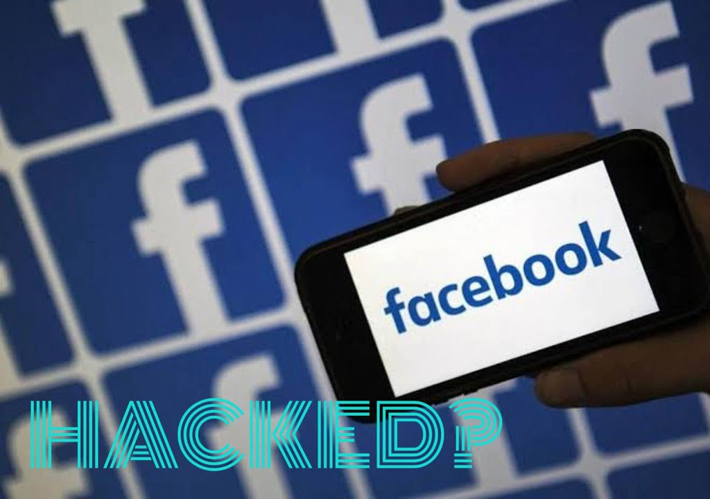 Facebook : Another Data Breach