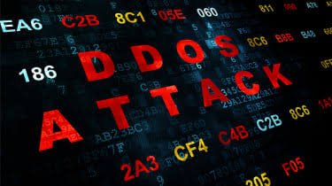 DDOS Attacks on Educational Portals