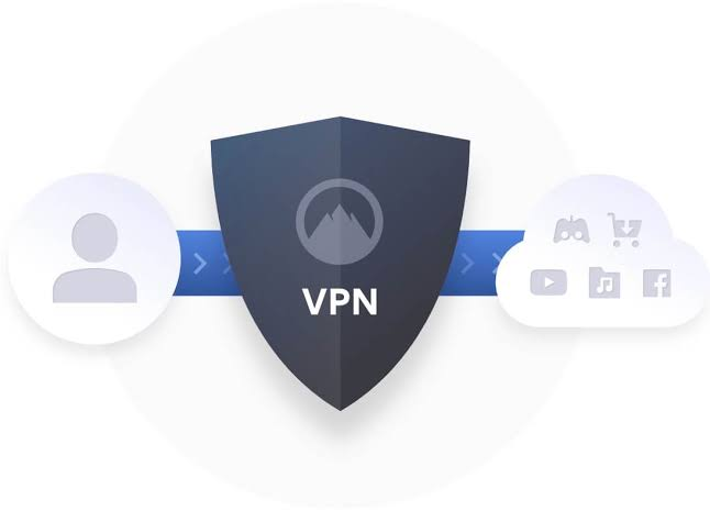 VPN : Everything You Need To Know About
