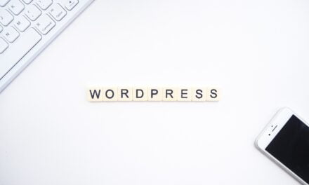 How to Install WordPress Locally on your PC(2021 Method)