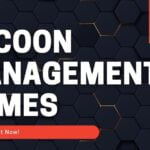 TOP 10 TYCOON MANAGEMENT GAMES TO PLAY RIGHT NOW!
